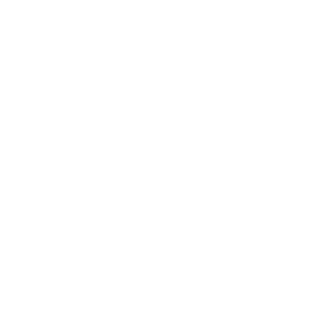 SCACPA